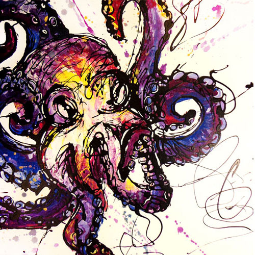 purple-octopus.jpg