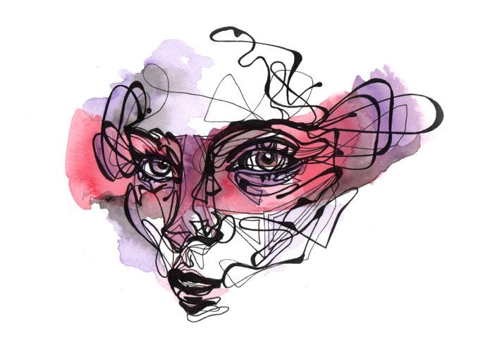 mask-face.jpg
