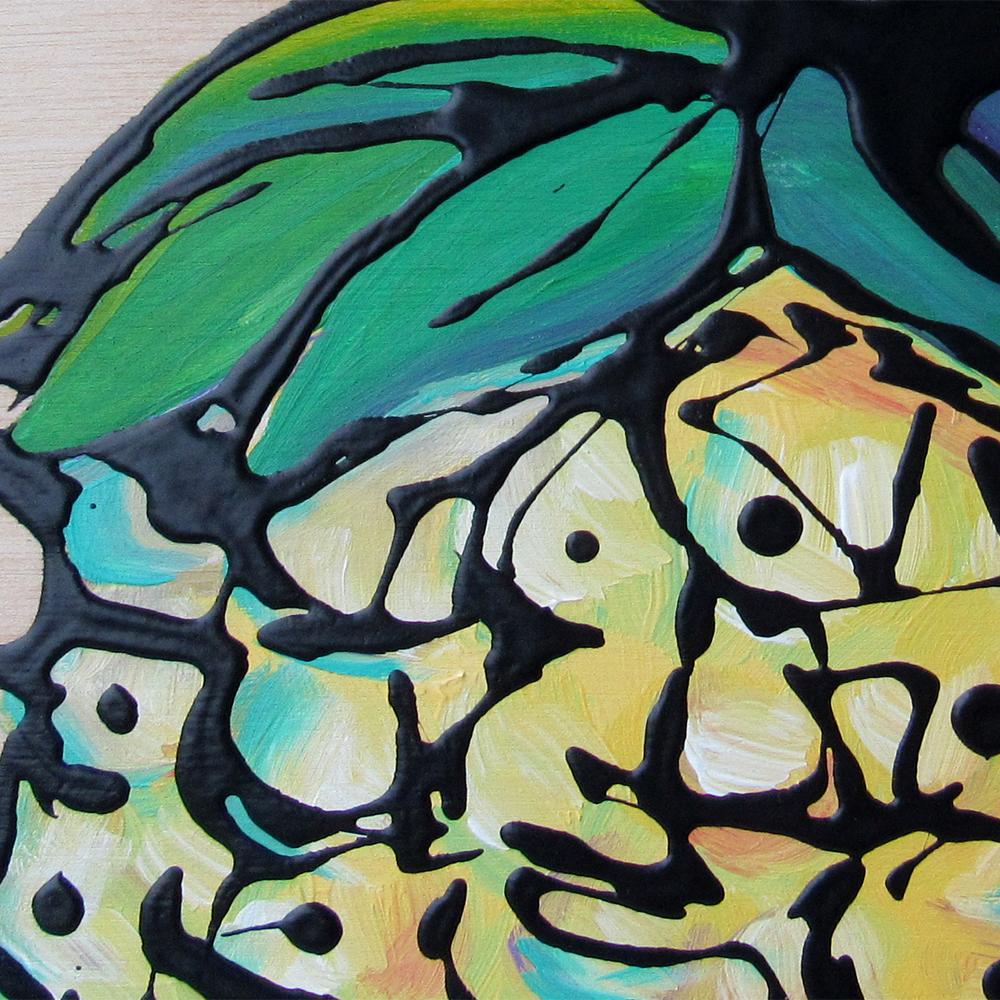 close-up-pine-3.jpg