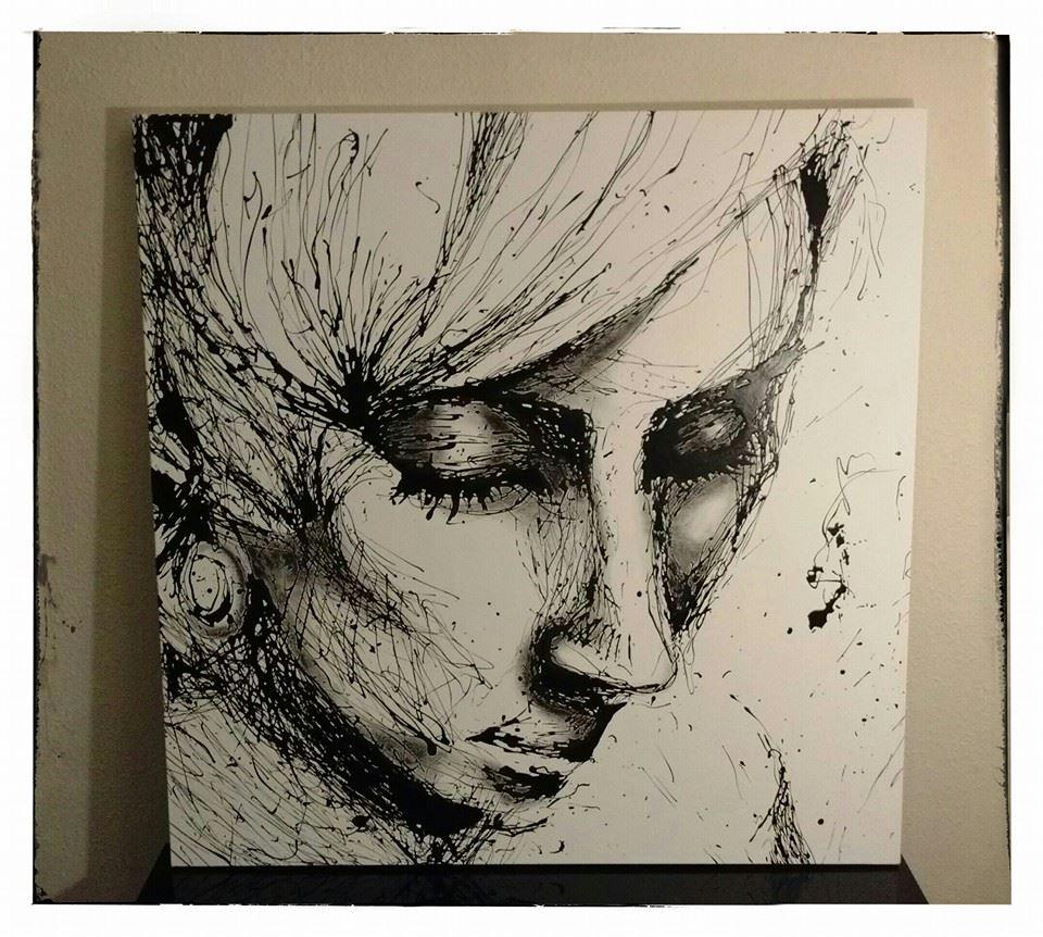 commission-drip-portrait-face.jpg