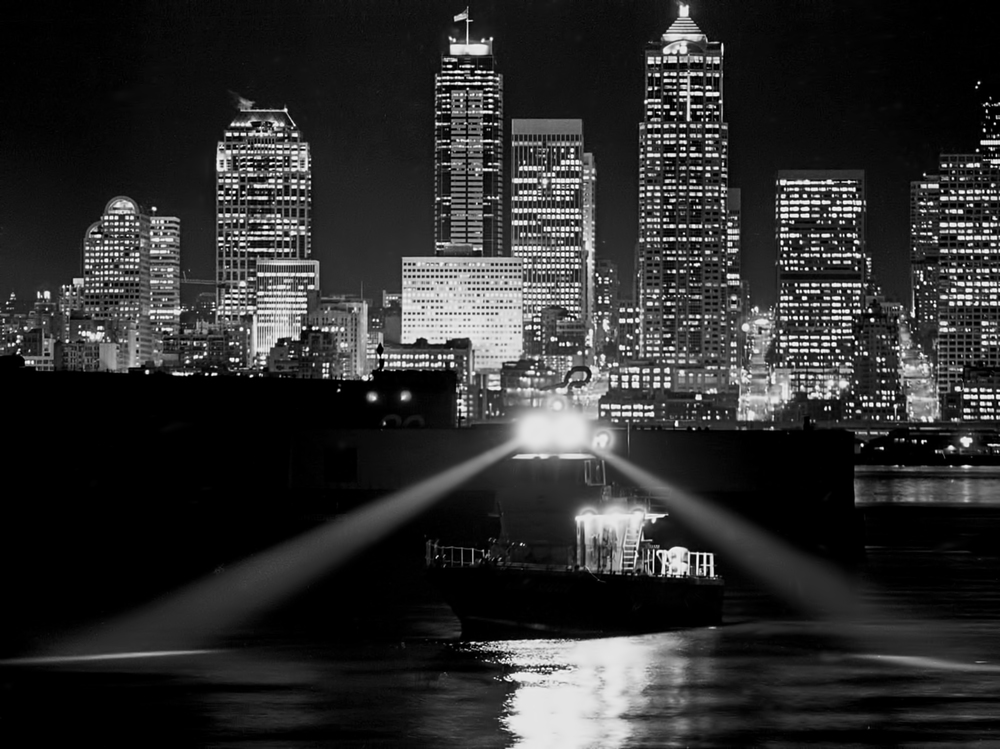 Seattle Fireboat.jpg