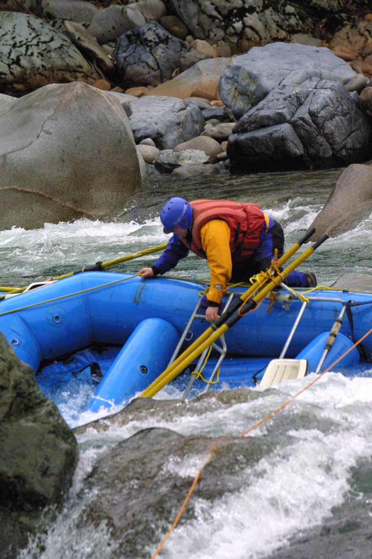 water raft.jpg