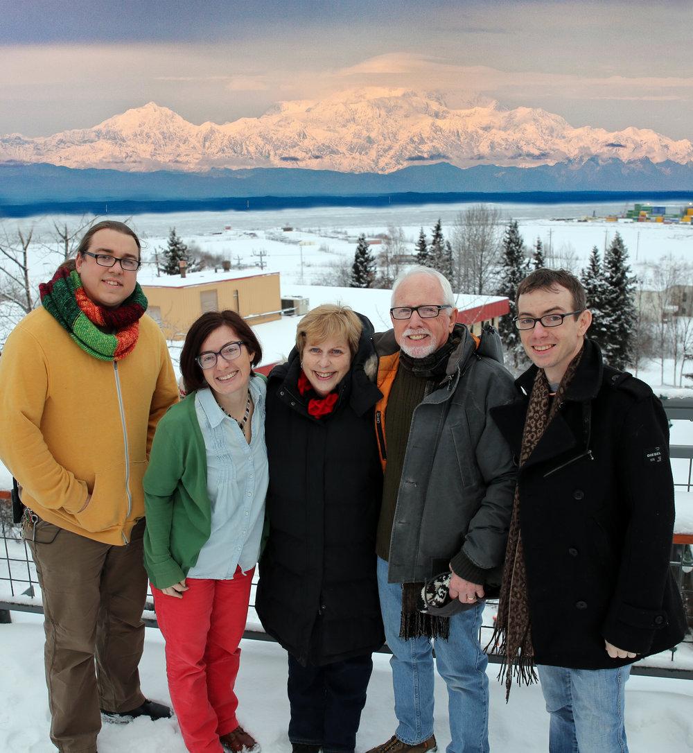family pix 14.jpg