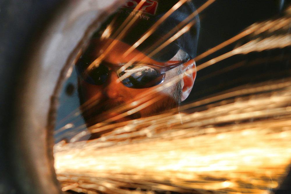 cutting wheel train 1.jpg