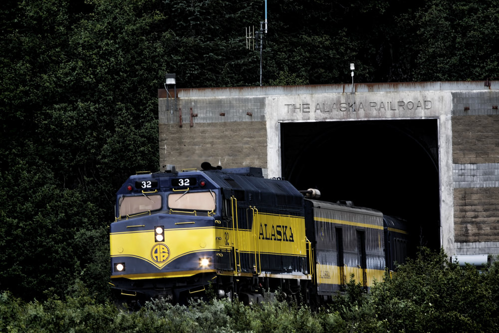 ak train out of tunnel.jpg