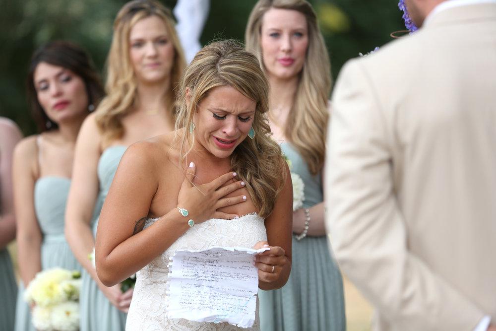 jessie wedding 11.jpg