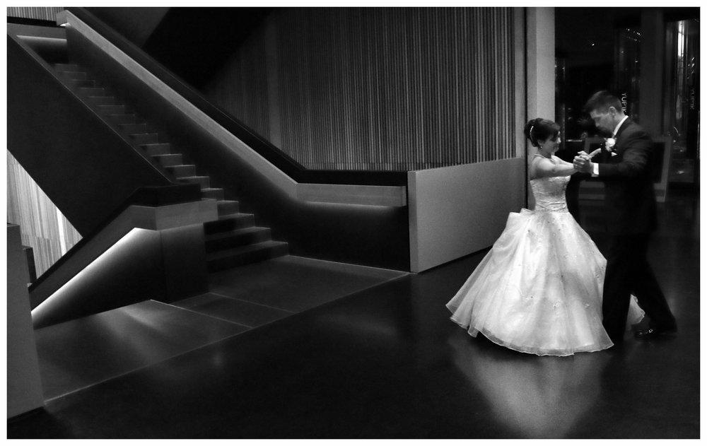 dancing in the hallway.jpg