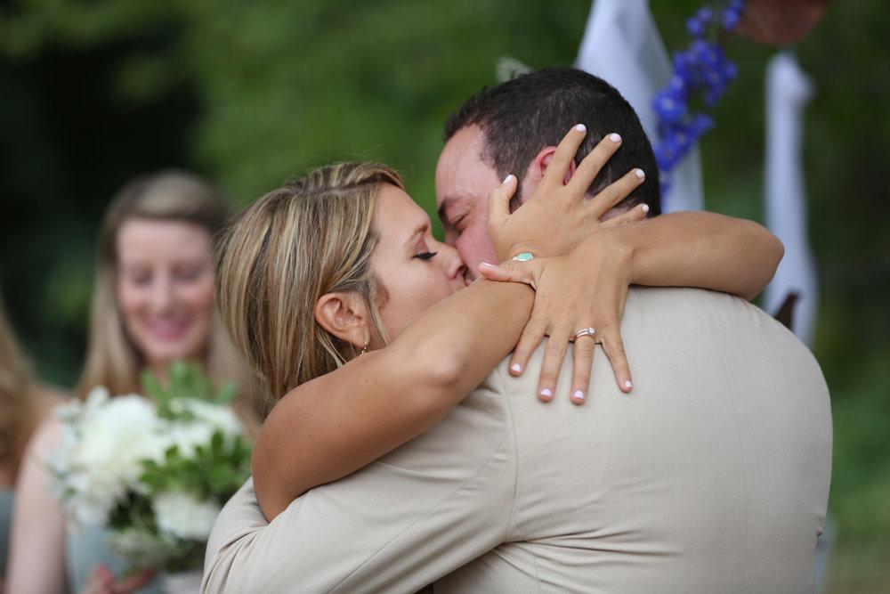 jessie wedding 15.jpg