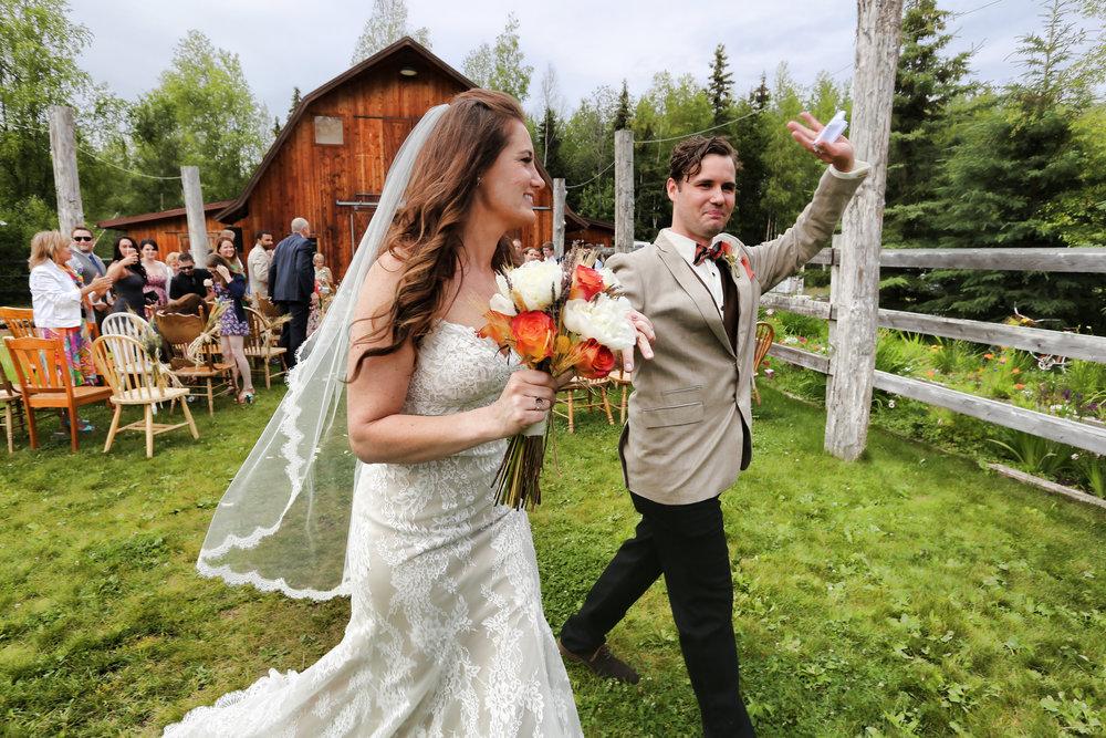 barn wedding 4 ak was.jpg