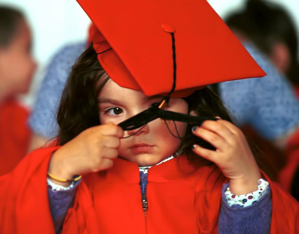 graduation kid.jpg