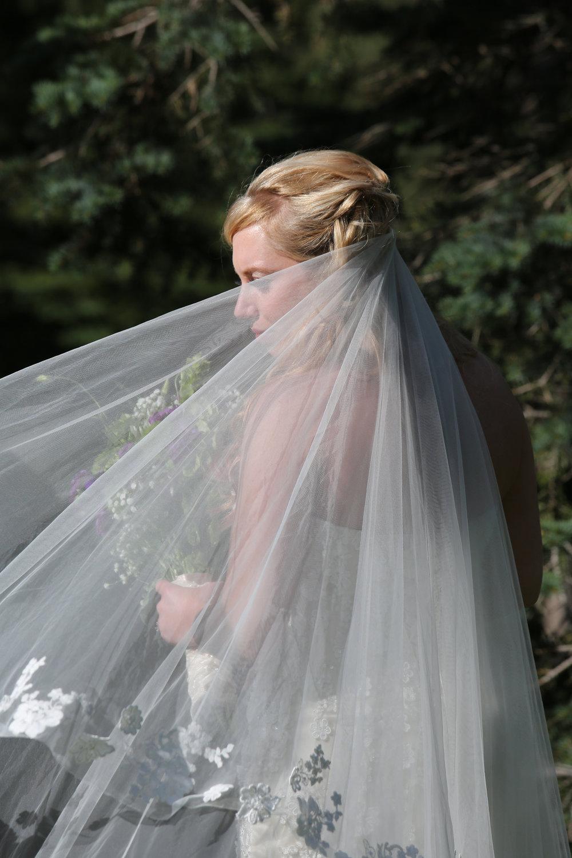 veil shot 1.jpg