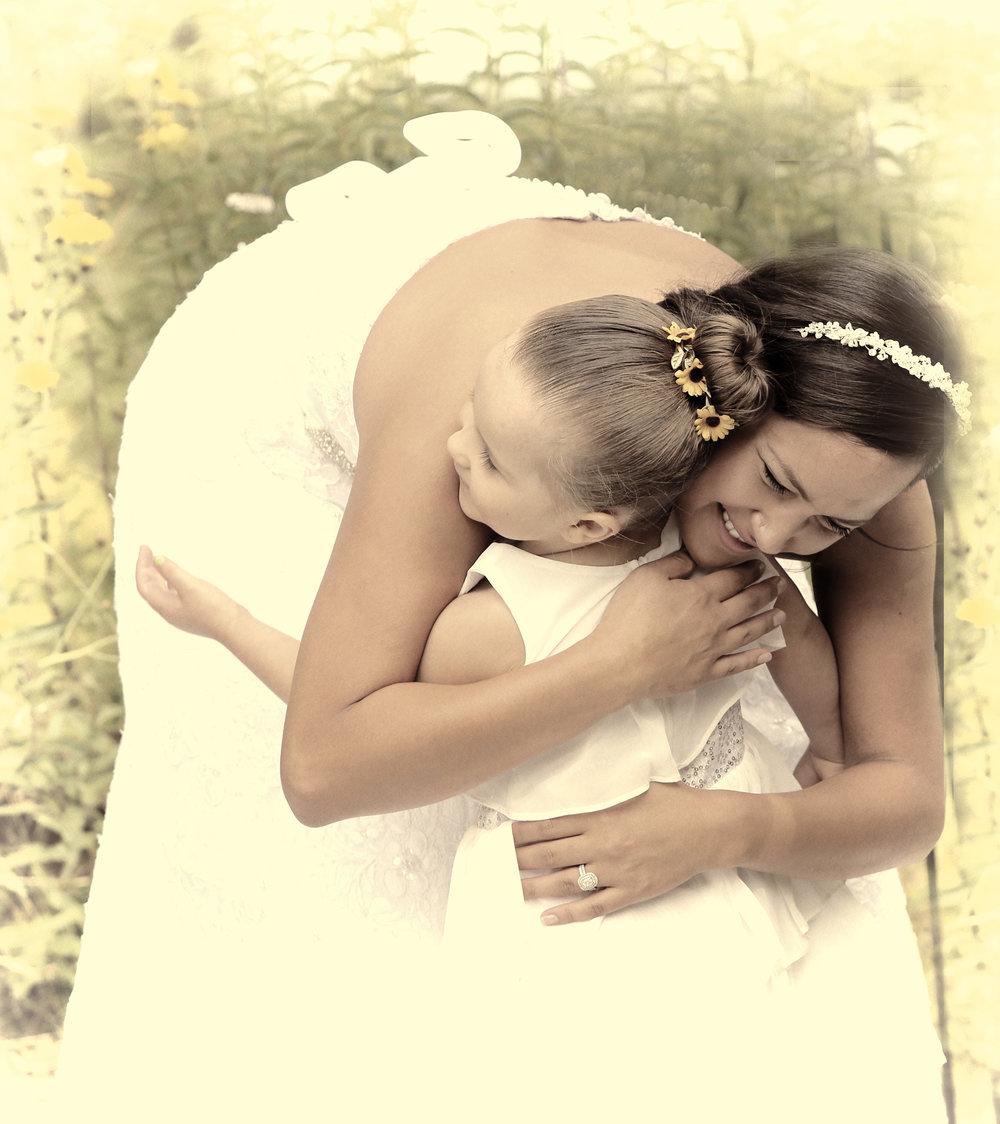 wedding enbrace.jpg