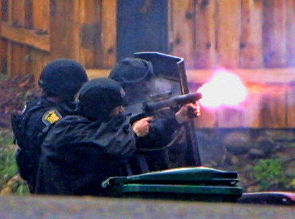 Police standoff HD.jpg