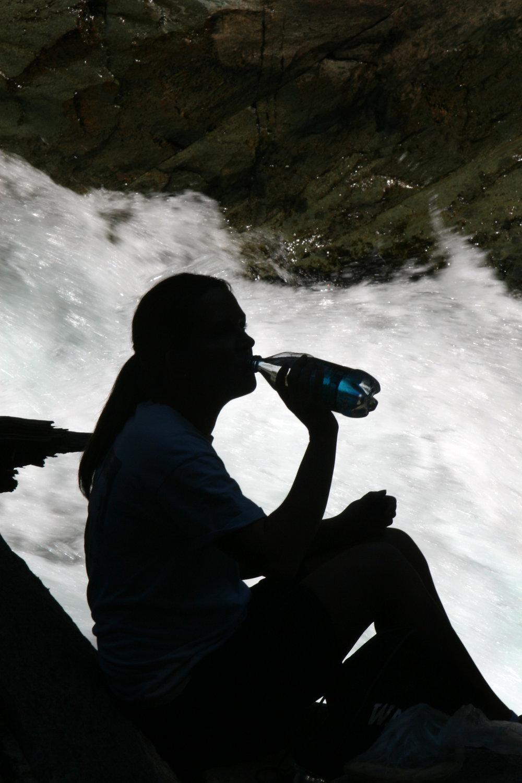 drinking water 1.jpg