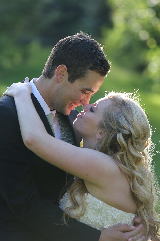 wedding pix 6.jpg