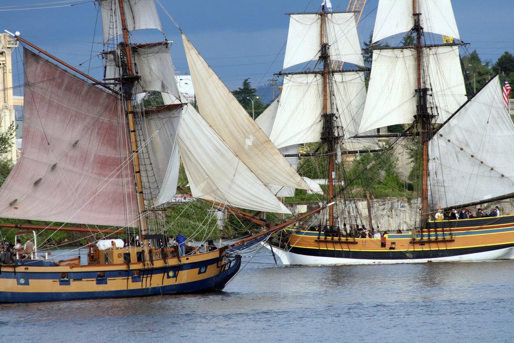 sailing ships 3.jpg