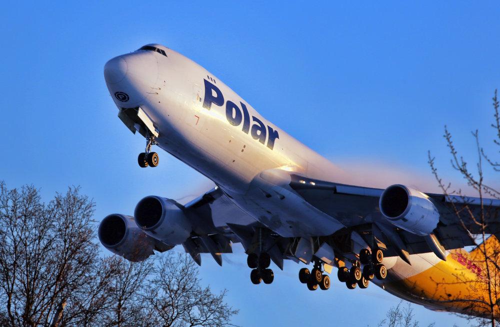polar 747 ak.jpg
