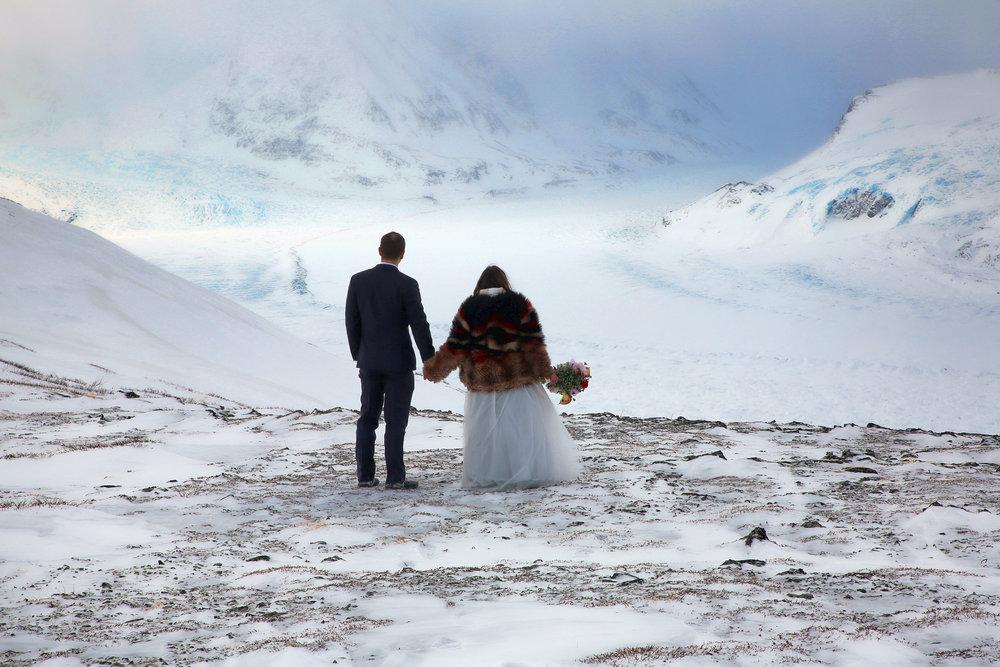 glacier wedding 40.jpg