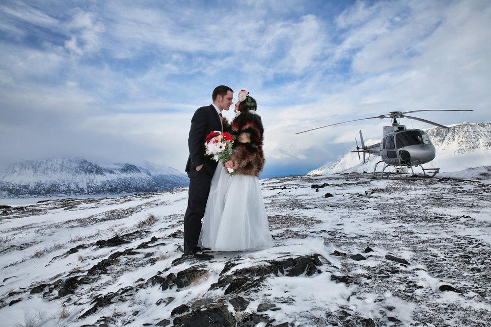 glacier wedding 42.jpg