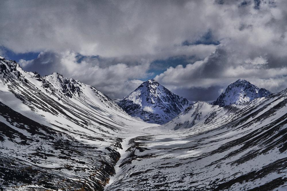 bear valley ridge 5.jpg