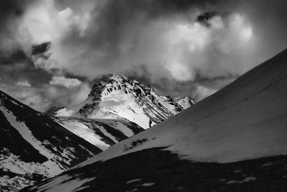 bear valley ridge 7.jpg