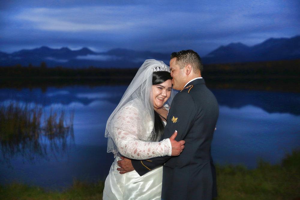 collen wedding 66.jpg