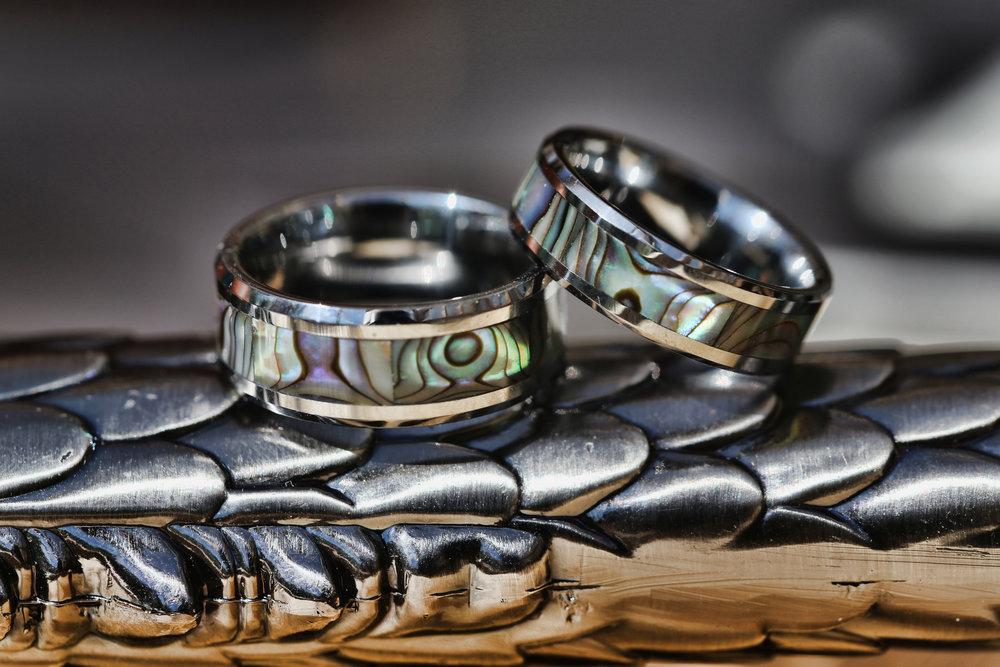 dragon rings.jpg