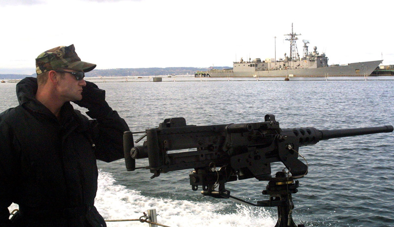 swift patrol boat.jpg