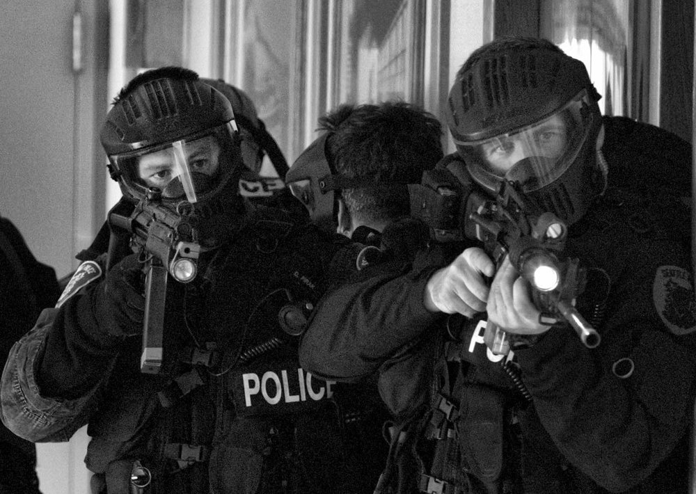 SWAT 1.jpg