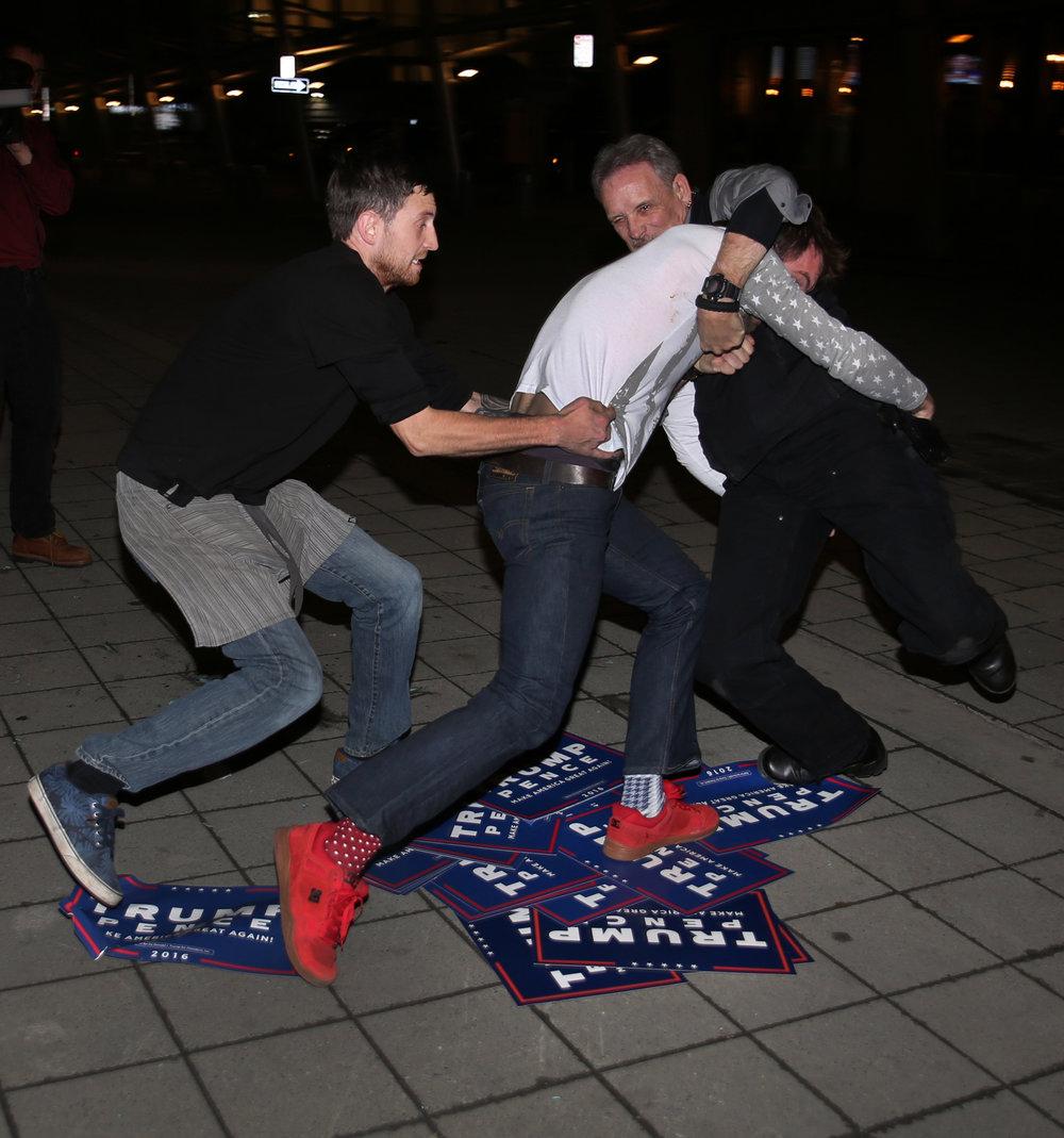 trump fight ak.jpg
