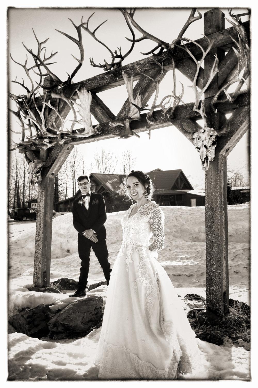 wedding 76b.jpg