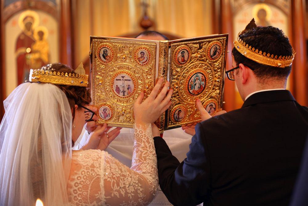 russian wedding ak.jpg