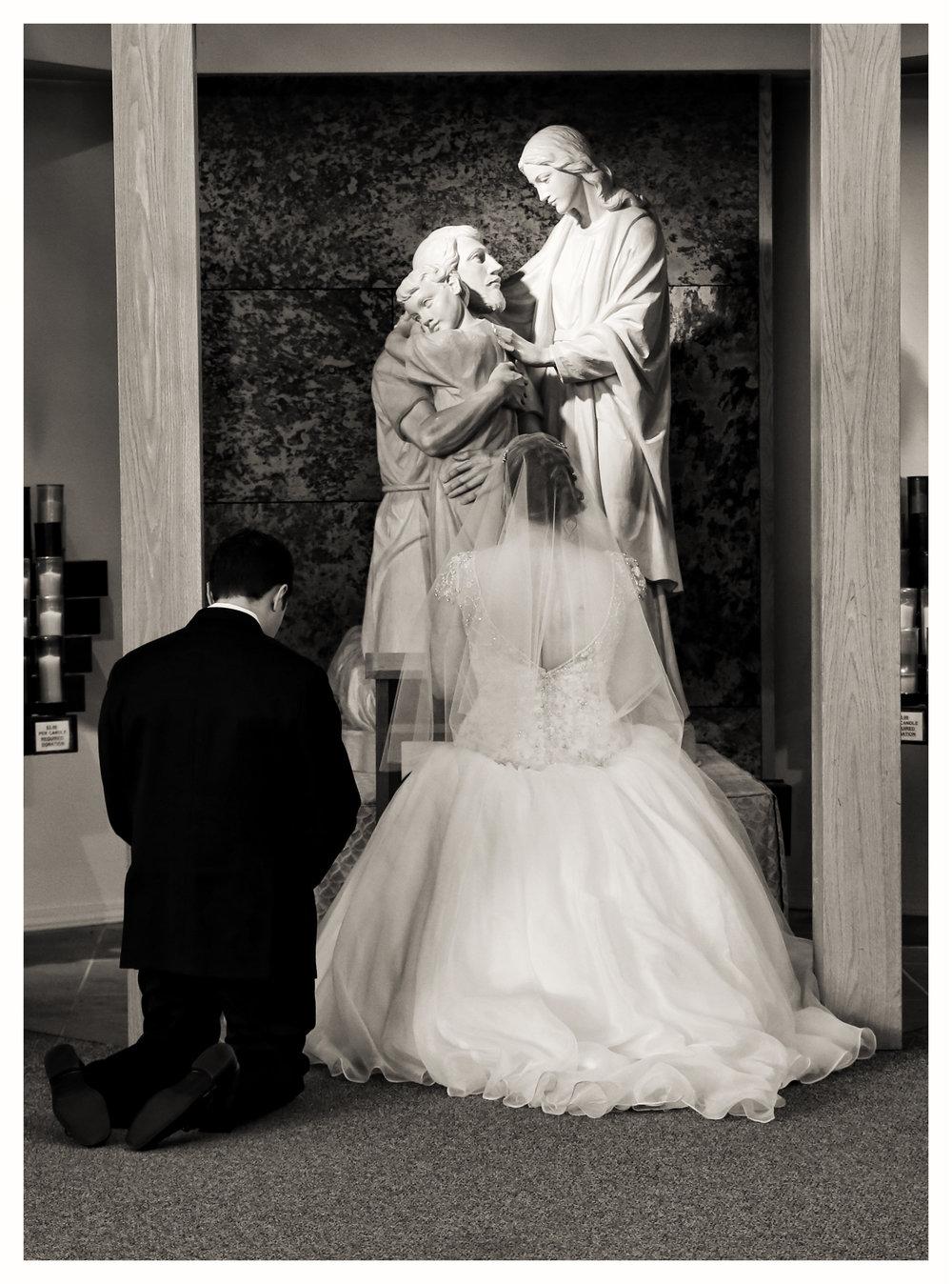 nealing 2 ak wedding.jpg