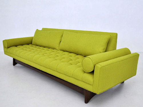 MDPearsallSofa2-RecoveredInterior.jpg