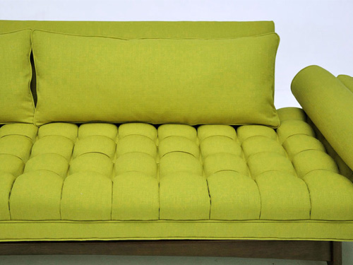 MDPearsallSofa3-RecoveredInterior.jpg