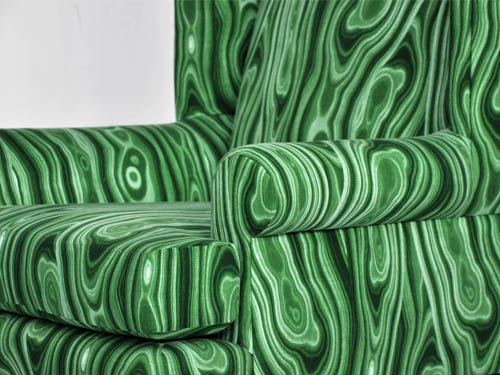 malachite5_RecoveredInterior.jpg
