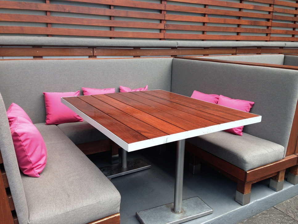 WITHotelRoofChicago-RecoveredInteriorUpholstery1