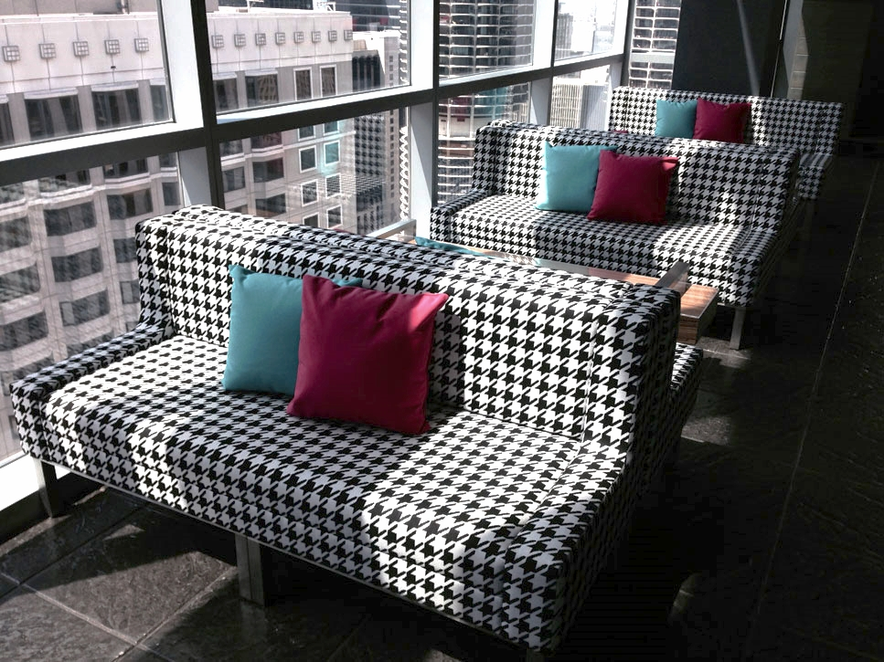 WITHotelRoofChicago-RecoveredInteriorUpholstery3