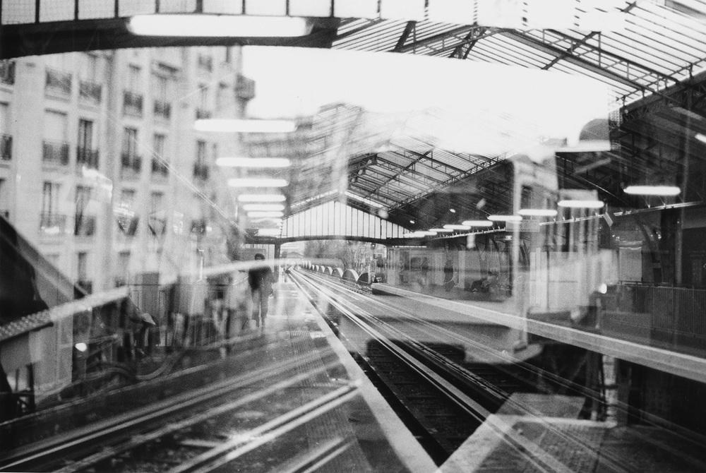 arriving_train_web.jpg