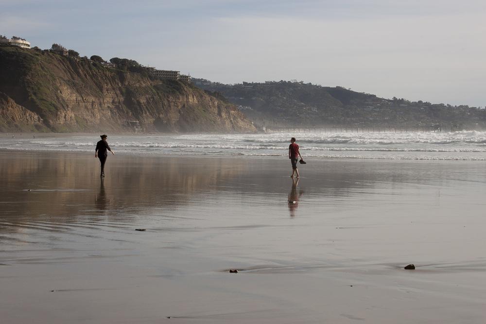 cayce_shabs-beach.jpg