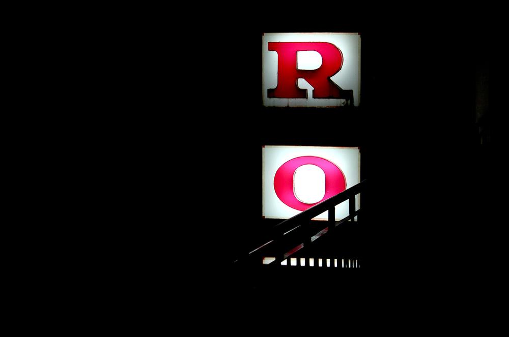 RO_web.jpg