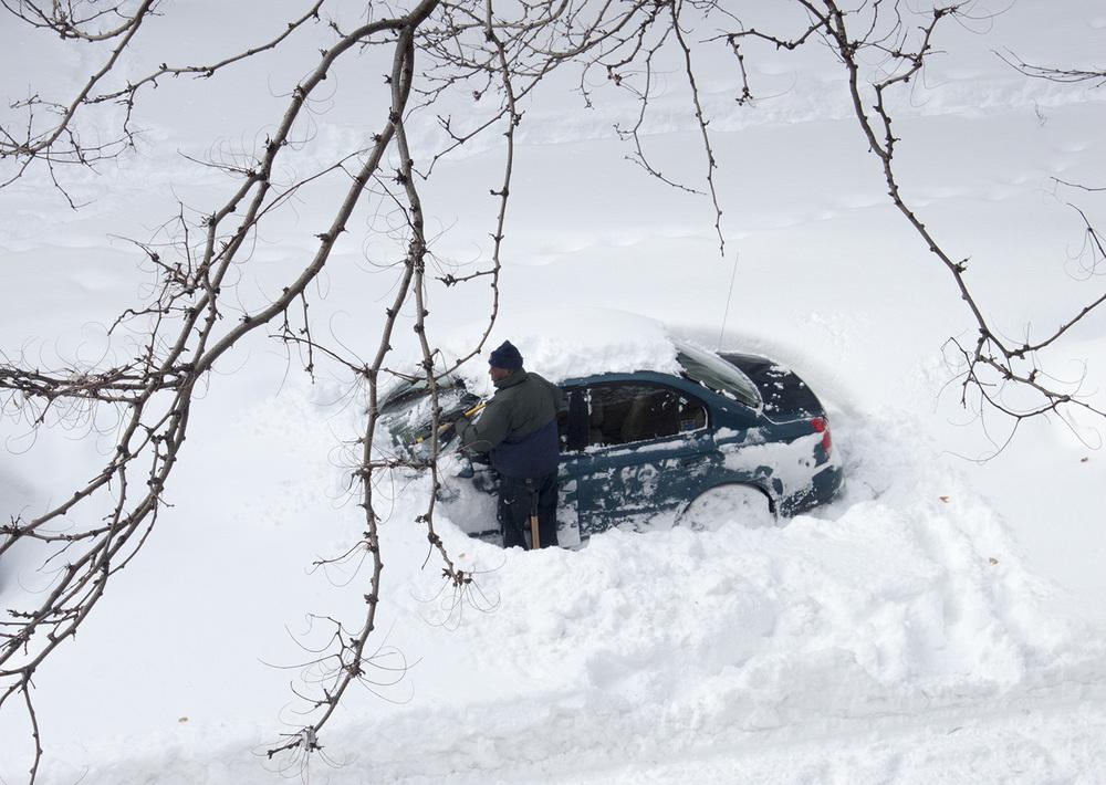 snowed_in.jpg
