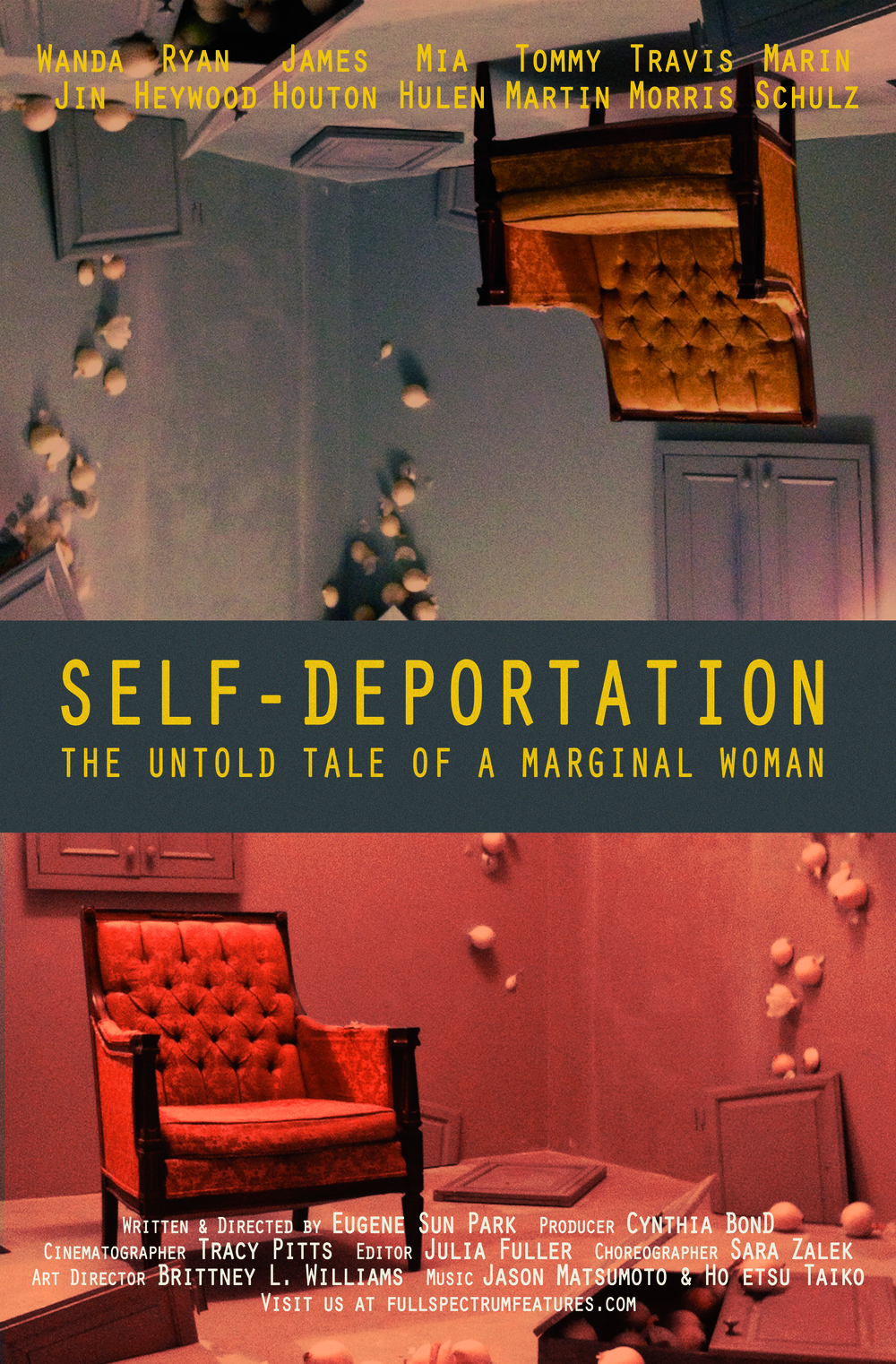 self-deportation_poster.jpeg