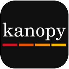 kanopy_logo_black.jpeg