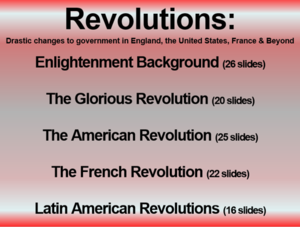world history powerpoints 10th greg s history lessons making