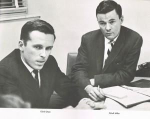 RevClark&Miller