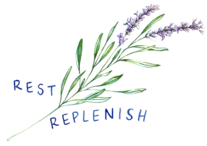 Rest and Replenish by Katie Blanchard.jpg