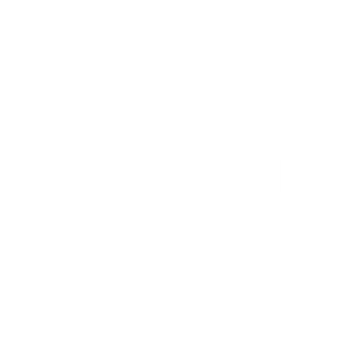 McNeilly Center