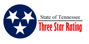 Image result for tn 3 star certification program