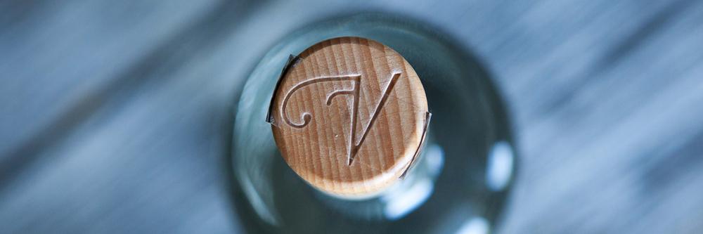 Wood V.jpg